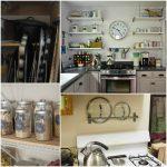 3 Ways to organize your kitchen properly