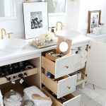 4 ways in which you can keep your bathroom organized