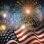 4TH OF JULY EVENTS IN STARK COUNTY
